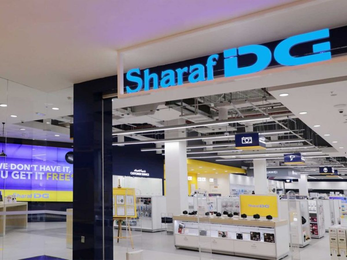 Sharaf DG Sale 2021 | Up to 25% OFF On Microsoft Surface ...
